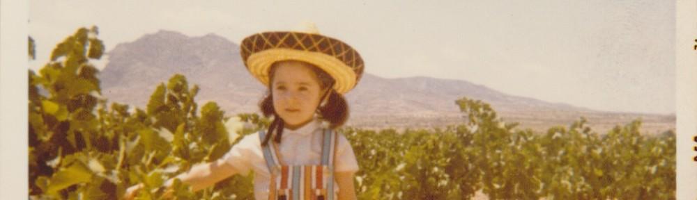 Me gustaba cantar rancheras