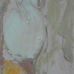 Ascendente, 1993