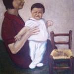 Caudete 1966, 1986