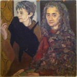 Emilia y Lola, 1992