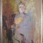 Ensimismada 9, 1994