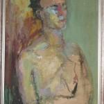 Ensimismada 7, 1994