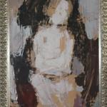 Ensimismada 6, 1994