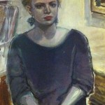 Maureen, 1992