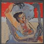 Abrazo, 1994