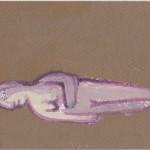 Cuerpo tierra, 1995