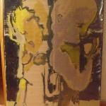 Dueto, 1993