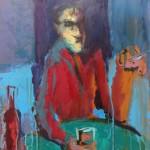 Él, 1993