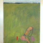 Ensimismada 5, 1994