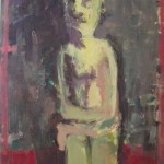 Ensimismada 2, 1994