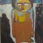 Gran icono, 1995