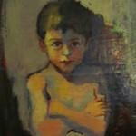 Héctor, 1993