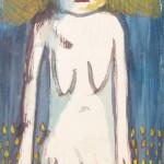 Icono, 1998