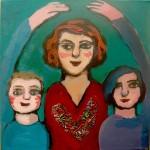 La protección de Susana, 2010
