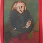 Marita y la pera, 1993