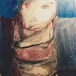 Minotauro, 1994