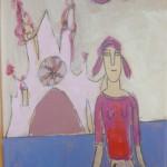 Oniro1, 2006