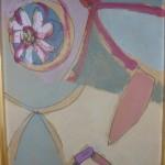 Oniro 3, 2006