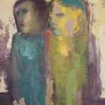 Par, 1994