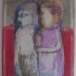 Pareja 1, 1994