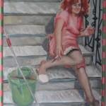 Soy una mujer liberada, 1985