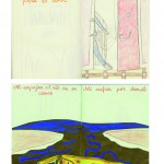 Detalle cuaderno
