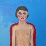 Caperucita de capa roja, 2011
